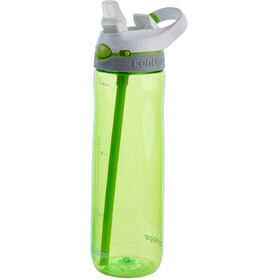 Contigo Ashland Bottle 720ml yellow/white